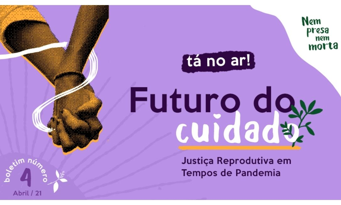 boletim-futuro-do-cuidado-4